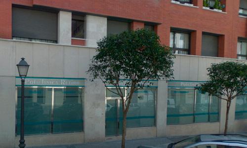 Abortar en Madrid, Policlínica Retiro